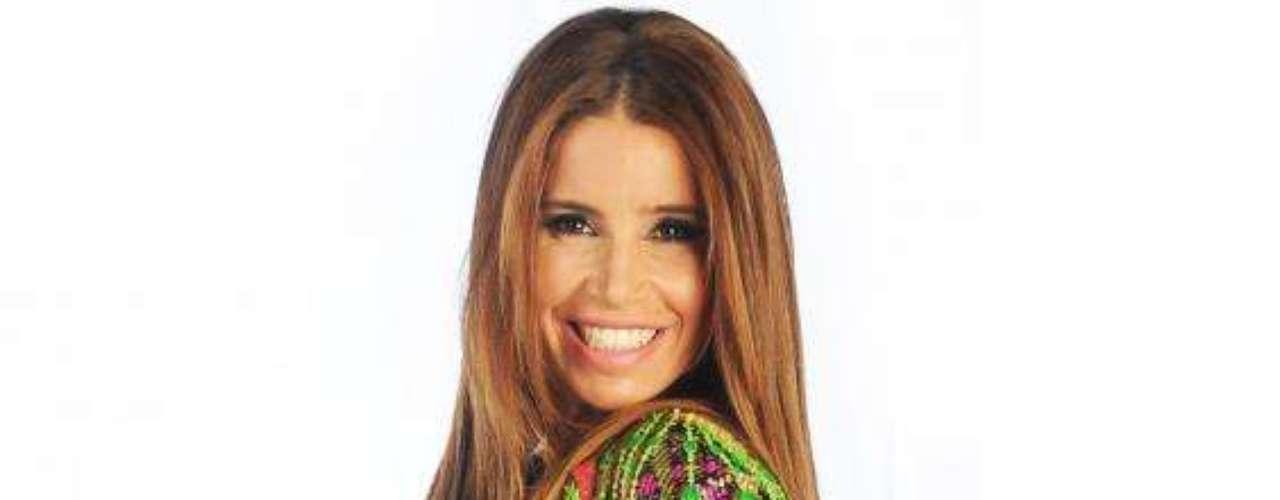 En diciembre de 2012, se hizo público un video íntimo de Florencia Peña en el que aparecía con su ex marido, Mariano Otero, manteniendo relaciones sexuales.