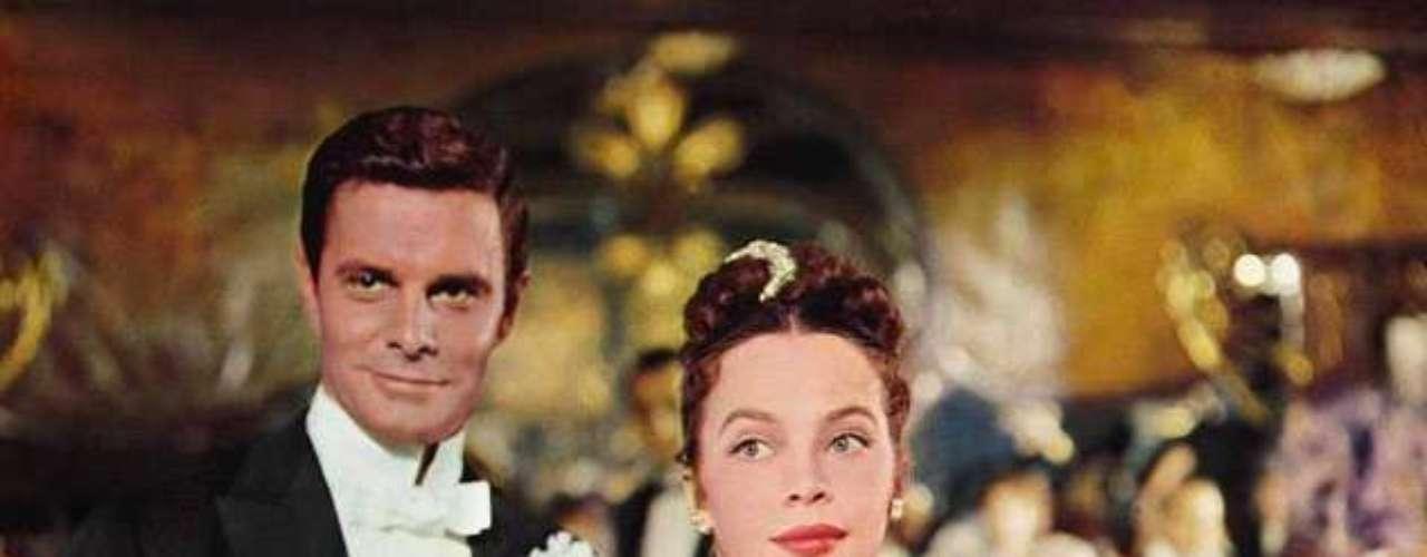 'Gigi' ganó en la 31° entrega del Oscarnueve estatuillas entre las que destacan Mejor película, Mejor director (Vincente Minnelli) y Mejor guión original.
