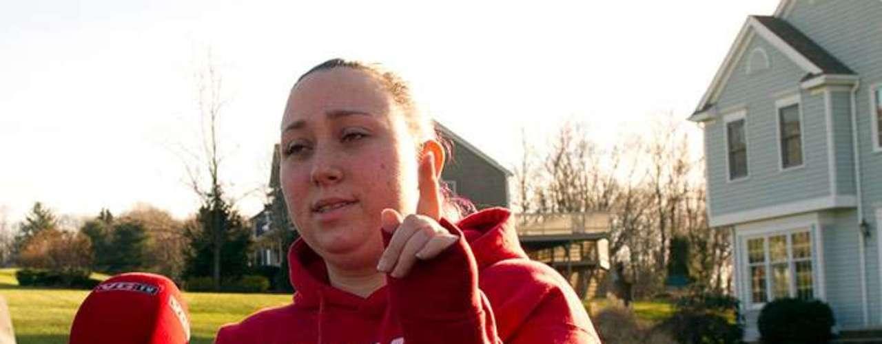Marsha Moskowitz, a school bus driver, remembers Adam as \