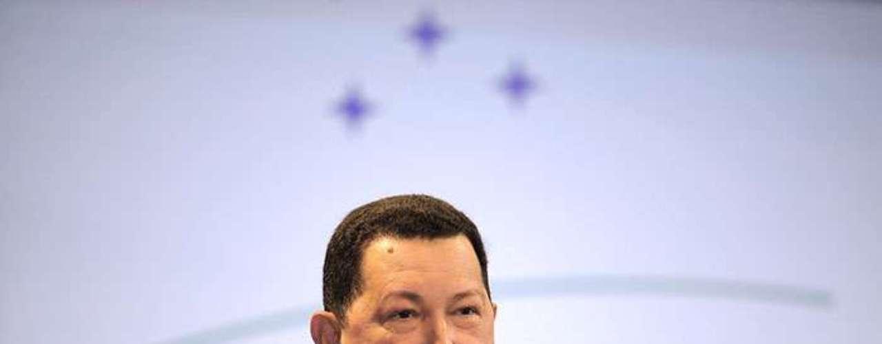 La muerte de Hugo Chávez y su sucesión han añadido un nuevo interrogante al complejo presente del Mercosur, que vive su mayor crisis institucional tras la suspensión de uno de sus fundadores, Paraguay, el año pasado, precisamente lo que permitió que ingresara Venezuela.