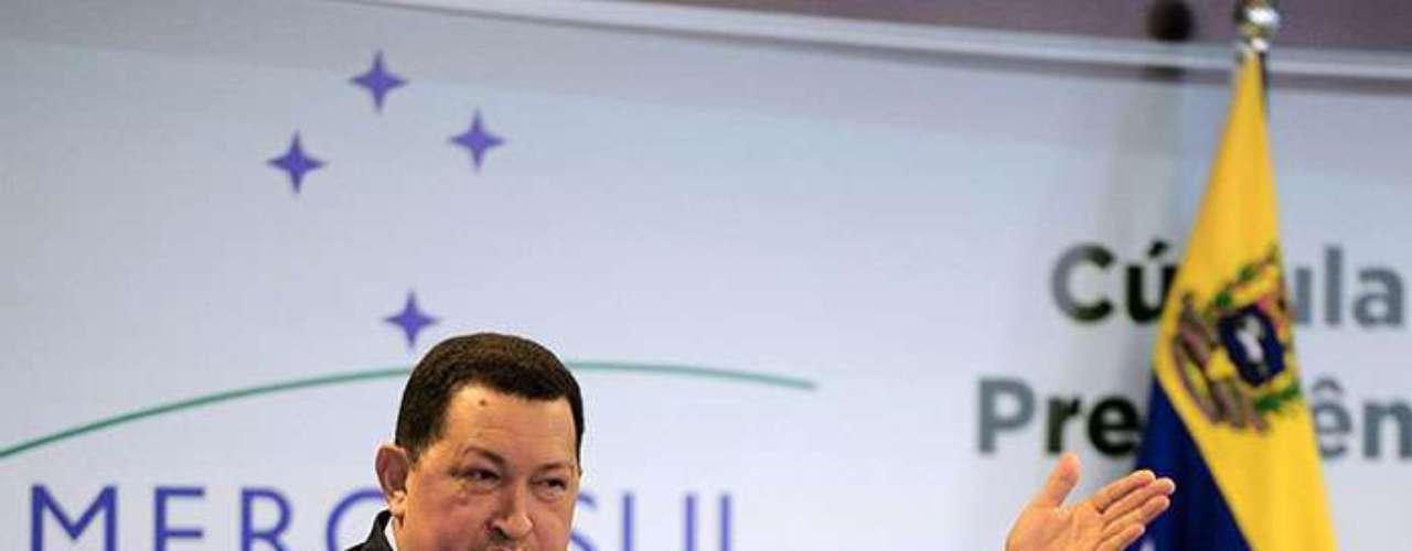 A todas estas dificultades de carácter político se suman las de índole comercial, a las que se refirió el presidente José Mujica la semana pasada con saña al remarcar la supuesta falta de rumbo del grupo, pese a ser el mandatario uruguayo un gran defensor de la integración regional.