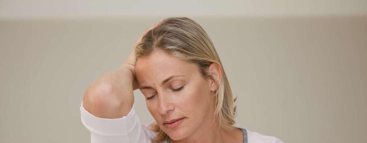 De hecho, otro estudio desarrollado hace un par de años por investigadores de la Universidad y Escuela de Medicina de Wake Forest, en Estados Unidos, concluyó que  un número de personas que padecen migraña manifestaron tener mayores niveles de deseo sexual que aquellas con otro tipo de dolores de cabeza.