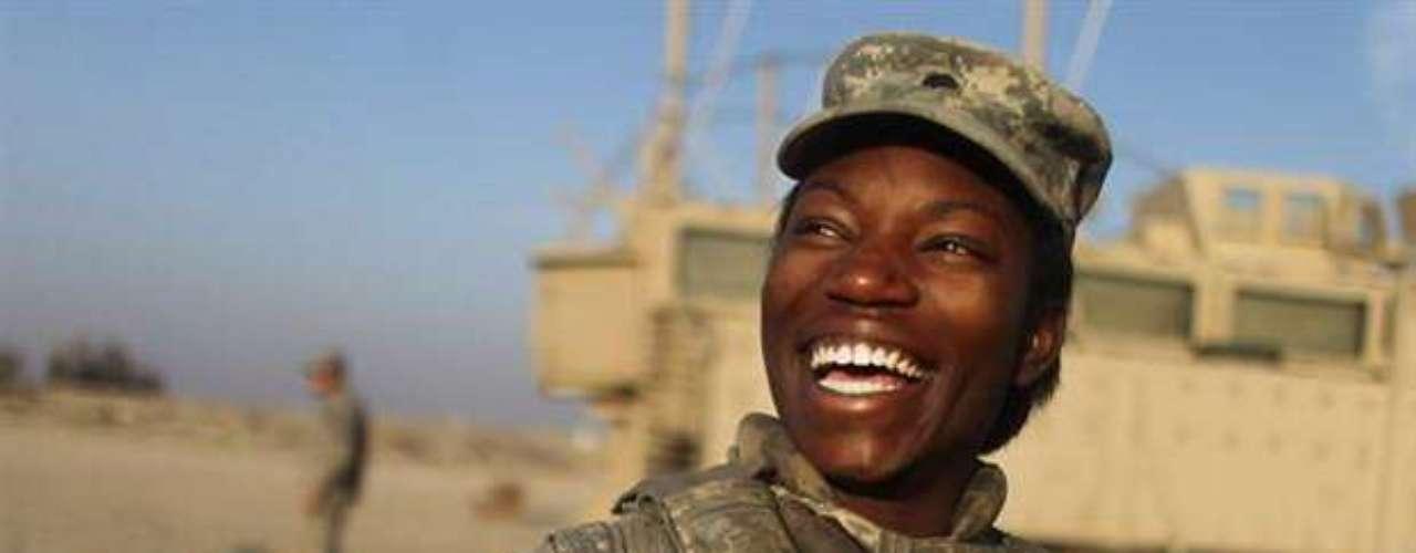 El informe concluyó que Estados Unidos obtuvo poco de la guerra mientras que Iraq sufrió múltiples traumas debido al conflicto.
