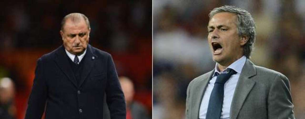 Madrid, con la Liga fuera de su alcance, centrará todas sus fuerzas en una serie aparentemente accesibleen los cuartos de final.