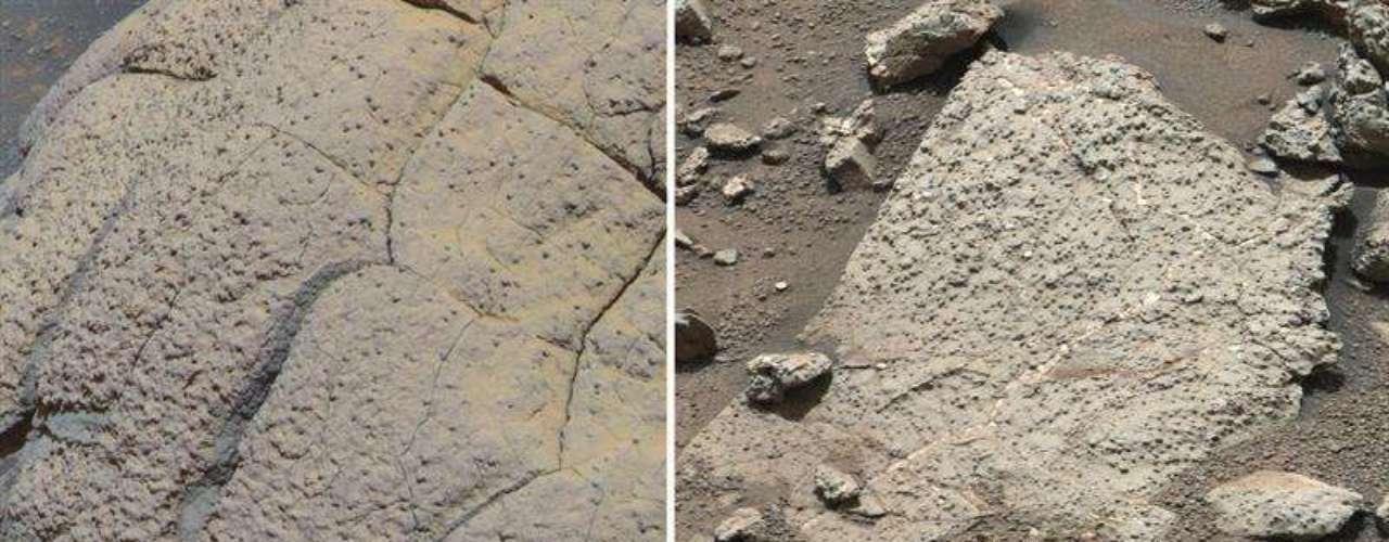 Una vez que reanude sus operaciones, la sonda tendrá sólo unos días para trabajar las rocas, texturas y demás elemento que encuentre a su paso, debido a que una alineación planetaria limitará la comunicación entre la Tierra y Marte gran parte del próximo mes.