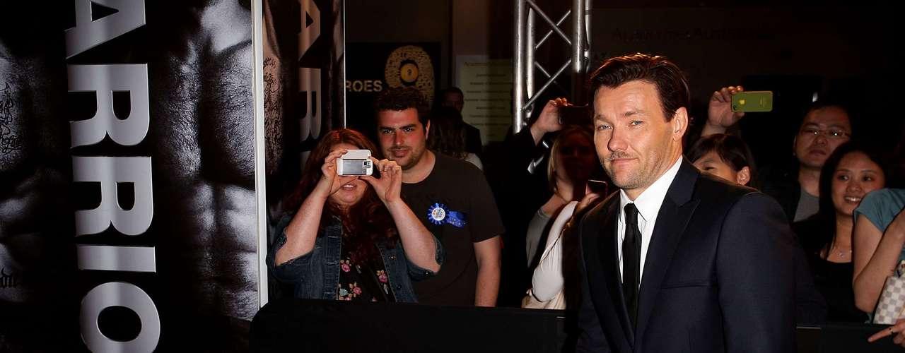 Warrior (2011): El filme obtuvo una respuesta positiva por parte de la crítica cinematográfica. Además, Nick Nolte fue nominado a los premios Óscar, Premios del Sindicato de Actores y Premios Satellite en la categoría de mejor actor de reparto.