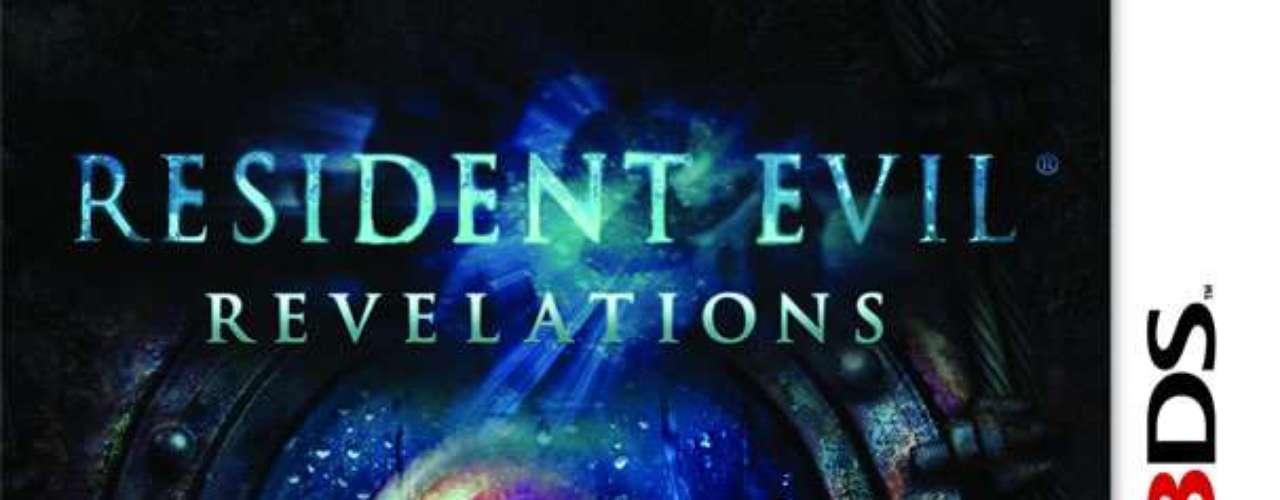 5.- Descubre lo que sucedió en realidad entre Resident Evil 4 y Resident Evil 5 y sumérgete más que nunca en el terror gracias a las imágenes 3D. Tiene cuatro sistemas de control diferentes para elegir, así que seguro que alguno se adapta a tus preferencias. Existen dos modos para jugarlo: MODO CAMPAÑA (el principal modo para un solo jugador con argumento) y el MODO RAID (un modo nuevo y exclusivo de Resident Evil Revelations, donde podrás jugar solo o con tus amigos ya sea en un sitio fijo o en la red).