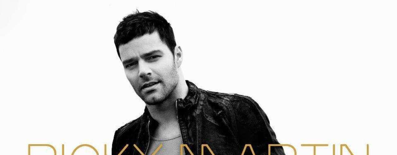 Ricky Martin anunció en su página web que lanzará un disco de grandes éxitos, que incluirá un DVD con algunos de sus videos musicales. El álbum \