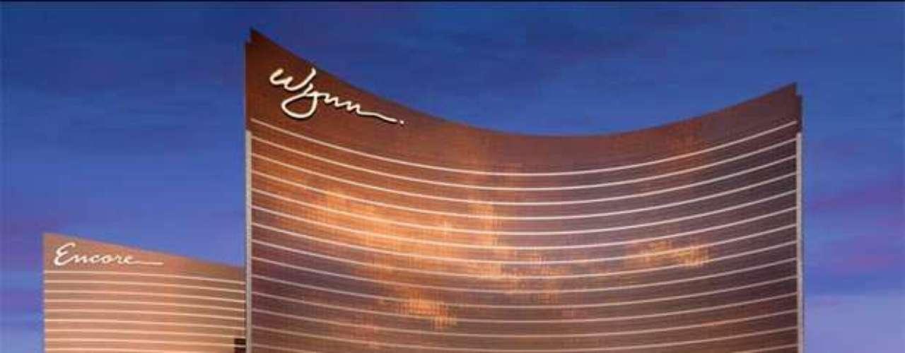También en Wynn Las Vegas, el Encore Beach Club lanzará sus avances de primavera con la gran inauguración de la temporada oficial el sábado 6 de abril presentando a la sensación de la música EDM David Guetta. Eric Prydz, Will.i.am, Avicii y Afrojack también volverán esta temporada.