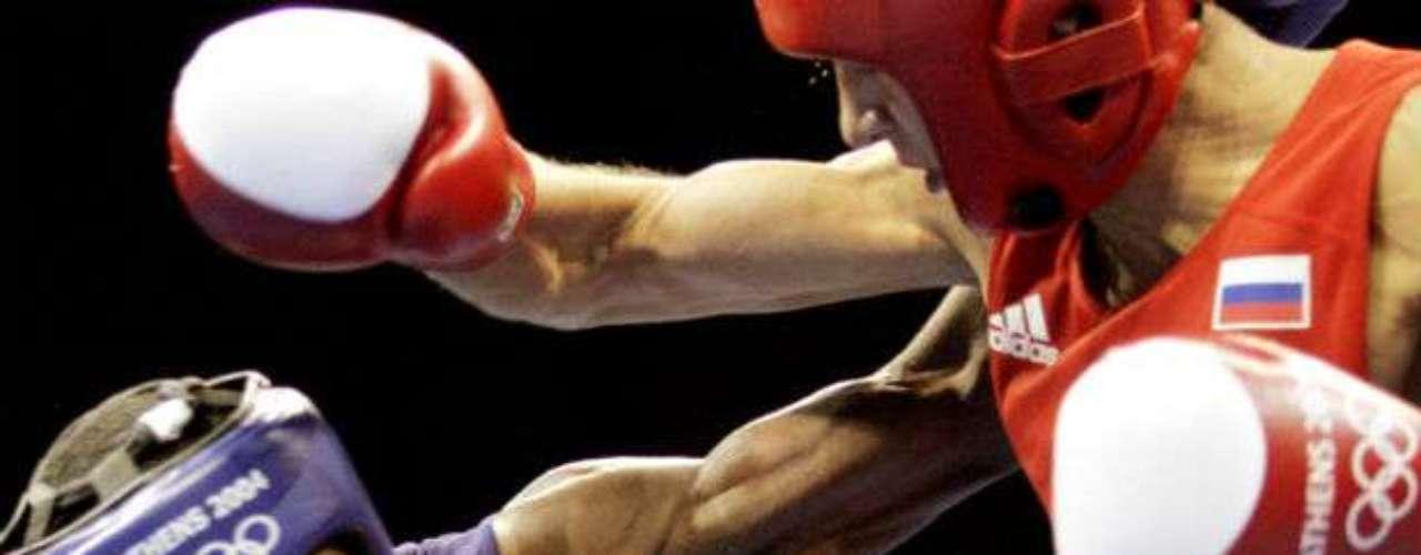 Rigondeaux inició su instrucción deportiva en las escuelas especiales para atletas de Cuba, a la que ingresó cuando tenía 17 años. Es considerado uno de los mejores boxeadores amateur de todos los tiempos.
