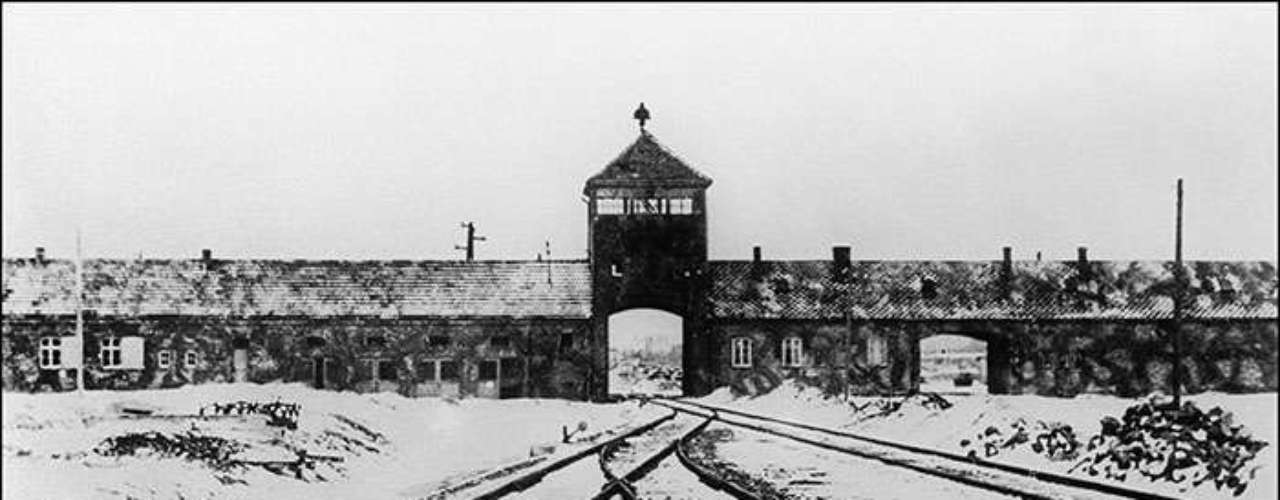 Auschwitz Birkenau was the largest concentration and extermination camp established in Poland, which worked both as a center for forced labor and mass murder.