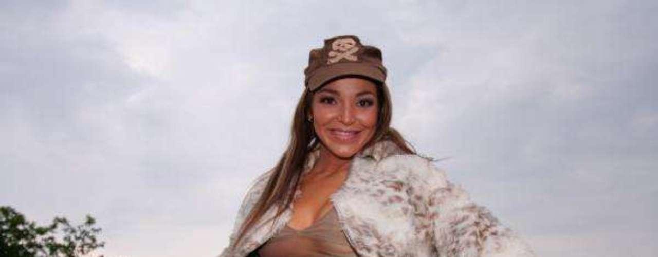 ¿Qué les parece Ely en caso de que sea pareja del ex de Jenni Rivera?
