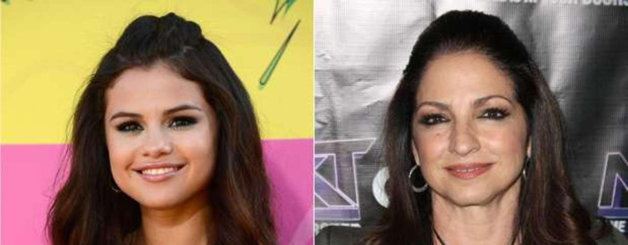 Emilio Estefan señaló que Selena Gómez sería la estrella perfecta para interpretar a su esposa Gloria Estefan en el musical de Broadway basado en la vida de la pareja. \