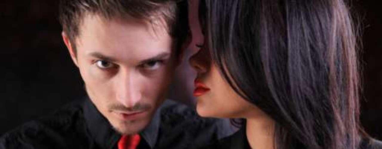 Cuando se trata de la infidelidad, los hombres son más tolerantes, de acuerdo a una nueva encuesta en línea llevada a cabo por el sitio Survive Her Affair.
