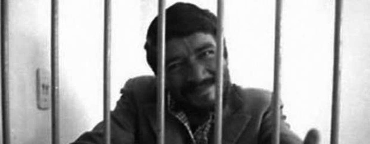 Otro colombiano famoso por matar es Pedro López Monsalve fue condenado en 1980 por el asesinato y violación de unos 60 niños y niñas. Es sospechoso de 300 asesinatos.