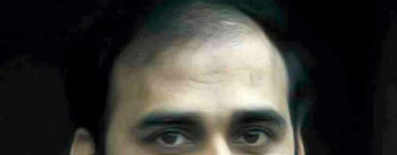Iqbal, de 42 años, inicialmente confesó sus crímenes en una carta enviada a la policía. En ella, decía que estranguló a los niños, los desmembró y los arrojó a un recipiente con ácido.