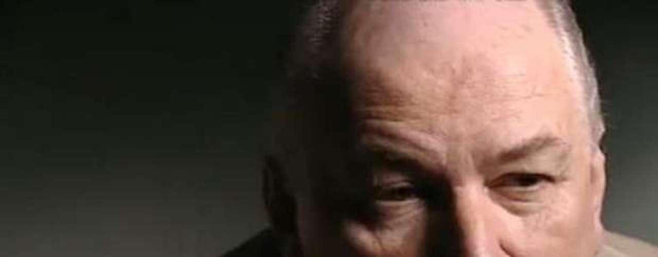 En 1988 fue sentenciado a dos cadenas perpetuas. Falleció por causas naturales en la prisión de Trenton el 5 de marzo de 2006.