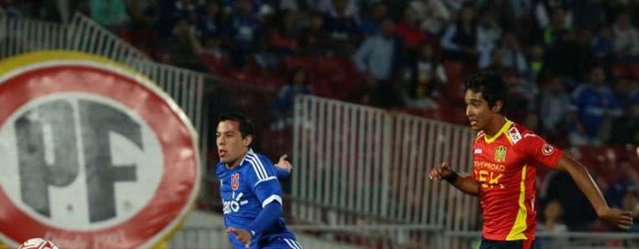 Los azules avanzaron a la final del certamen tras derrotar a los hispanos por penales. El duelo terminó 0-0 en los noventa minutos en un cotejo jugado en gran nivel.