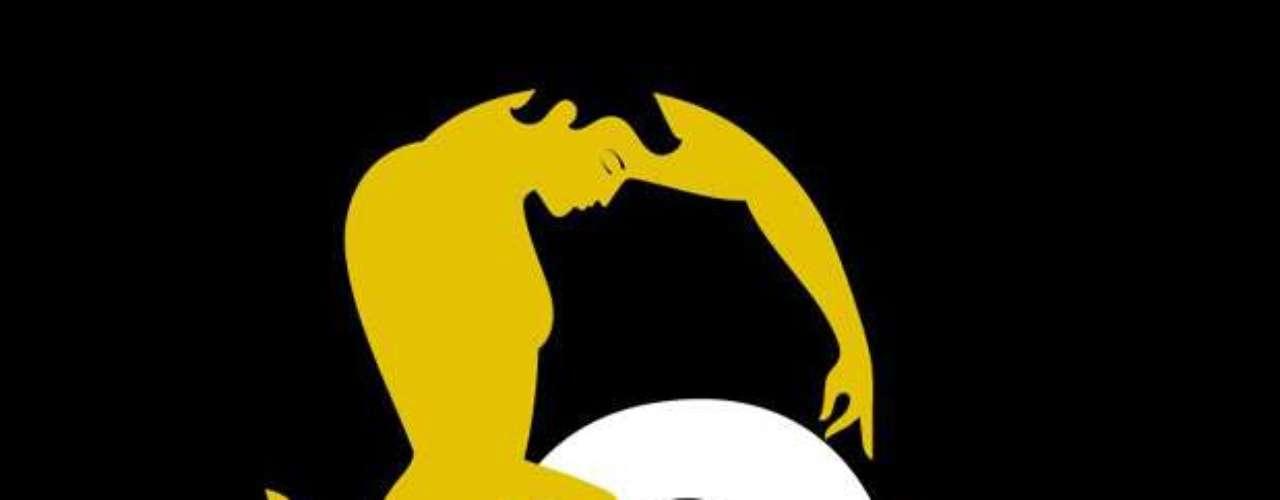 Busca con tu pareja el mayor placer sexual con El Dominó. Una postura donde los amantes se arrodillan frente a frente, con una variante, ella deja caer su cuerpo hacia atrás en posición de arco para experimentar el máximo placer.