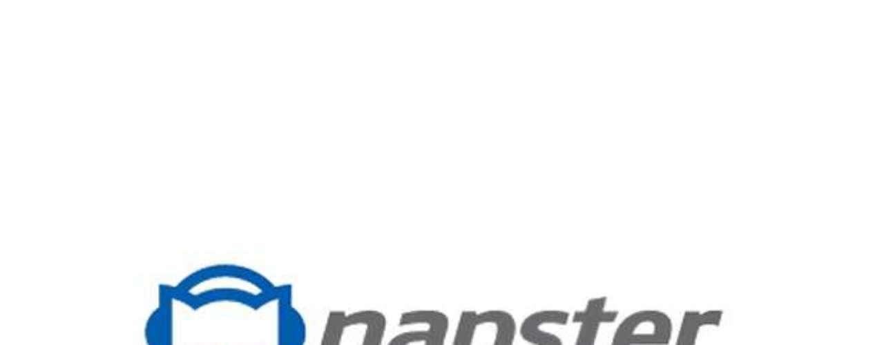 Napster fue adquirido por Roxio en 2003 y se convirtió, paradójicamente, una tienda de música virtual, hoy propiedad de la compañía estadounidense Best Buy.