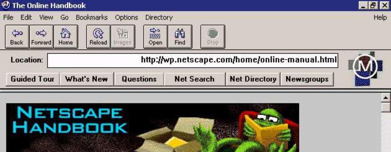 De principal navegador de los años 1990, sin embargo, el software prácticamente se convirtió obsoleto en 2002, cuando Microsoft incluyó su Internet Explorer entre los programas preinstalados del sistema operativo Windows. Netscape Communications Corporation, que desarrolló el navegador, fue comprado por AOL y Netscape fue suspendido en diciembre de 2007. Actualmente, los principales navegadores en el mercado son Google Chrome, Mozilla Firefox, Microsoft Internet Explorer, Apple Safari y Opera Browser.