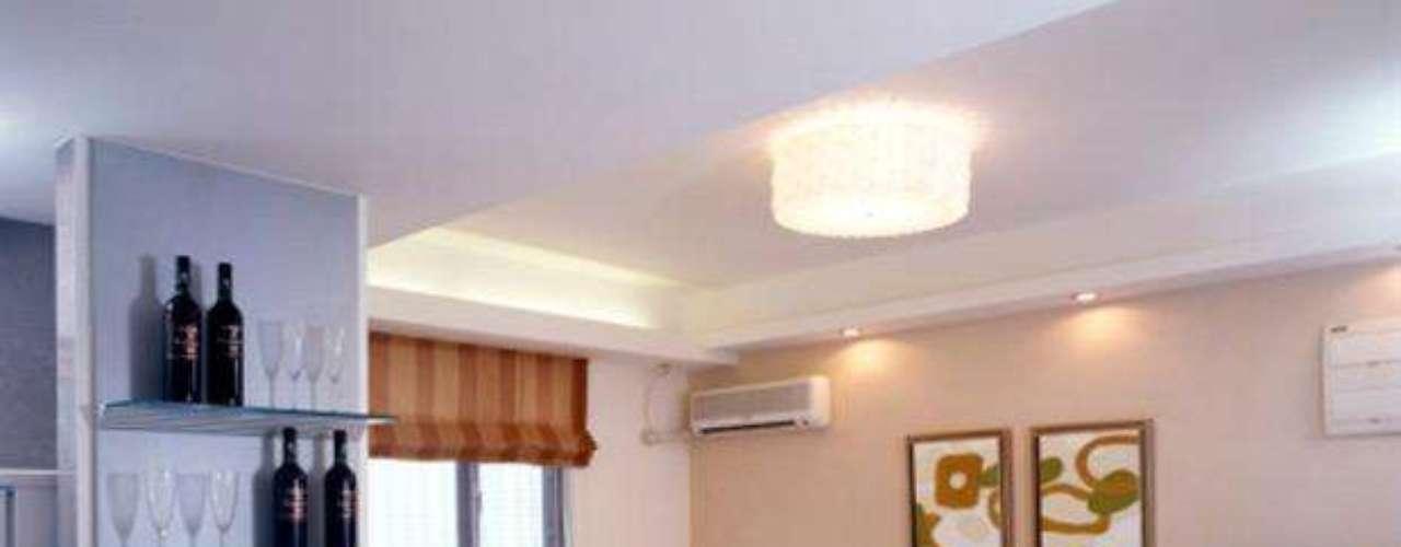 Con estas ideas, sencillas y no demasiado costosas, puedes crear ambientes fabulosos y darle un nuevo look a tu casa