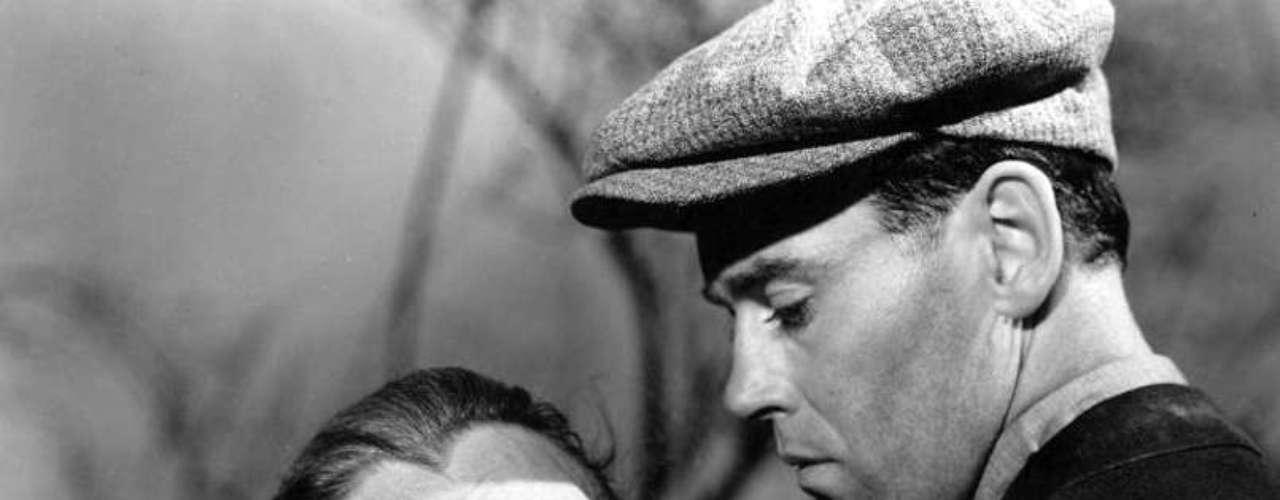 Jane Darwell logró el Oscar a la Mejor Actriz de Reparto por su papel de Ma Joad en la adaptación que John Ford hizo de 'Las uvas de la ira' (1940), en la que se narraba el viaje de una familia de granjeros hacia California en los años posteriores al crack del 29.
