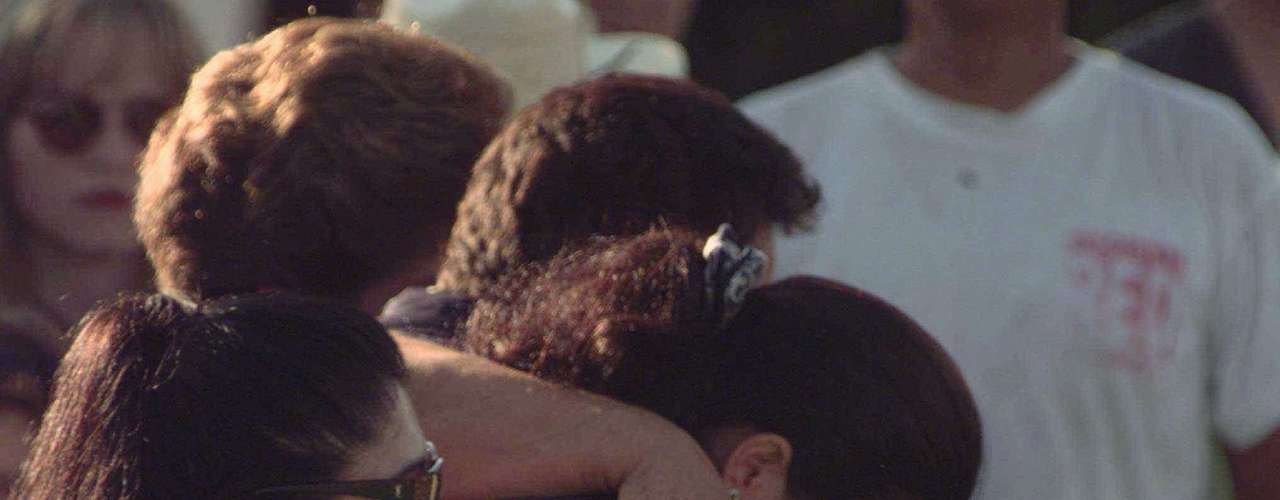Amado Carrillo era un campesino de origen humilde, quien tenía 11 hermanos, seis varones y cinco mujeres. Nació en la ciudad de Sinaloa, México y su amor por el dinero lo llevó al narcotráfico de la mano de su tío, Ernesto Fonseca Carrillo, líder del Cartel de Guadalajara. Pero el monje pareció superar al maestro, pues con el tiempo sobrepasó el liderazgo de los cárteles de la droga colombiana.