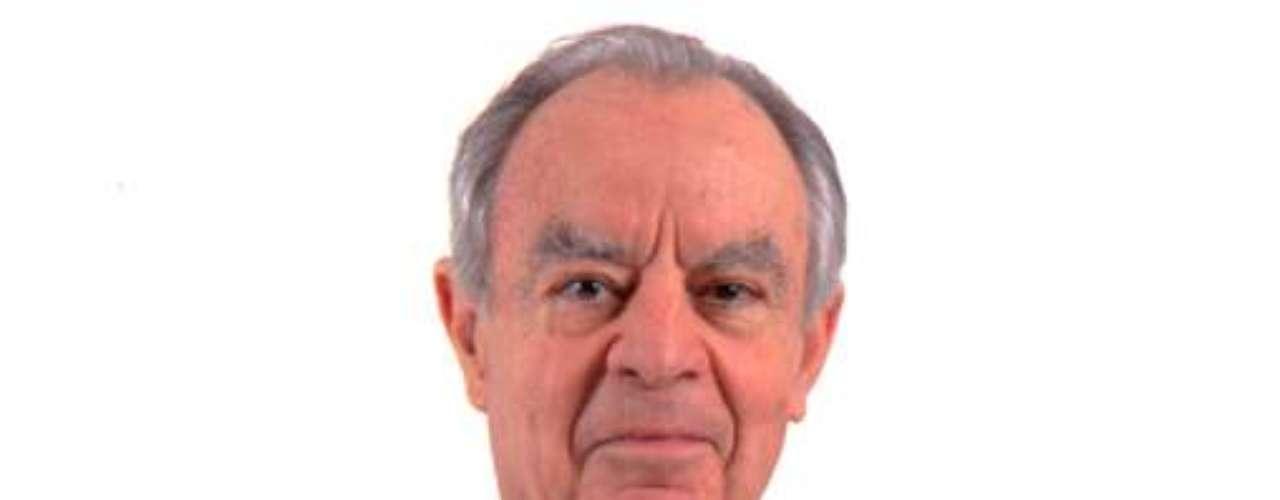 Germán Larrea Mota-Velasco, representante de la nación azteca, pertenece a la lista. Larrea es Presidente del Consejo de Administración, Presidente y Director General de Grupo México (holding). Según el informe de Forbes de 2013, el empresario mantiene una fortuna que pisa los 16.7 mil millones de dólares.