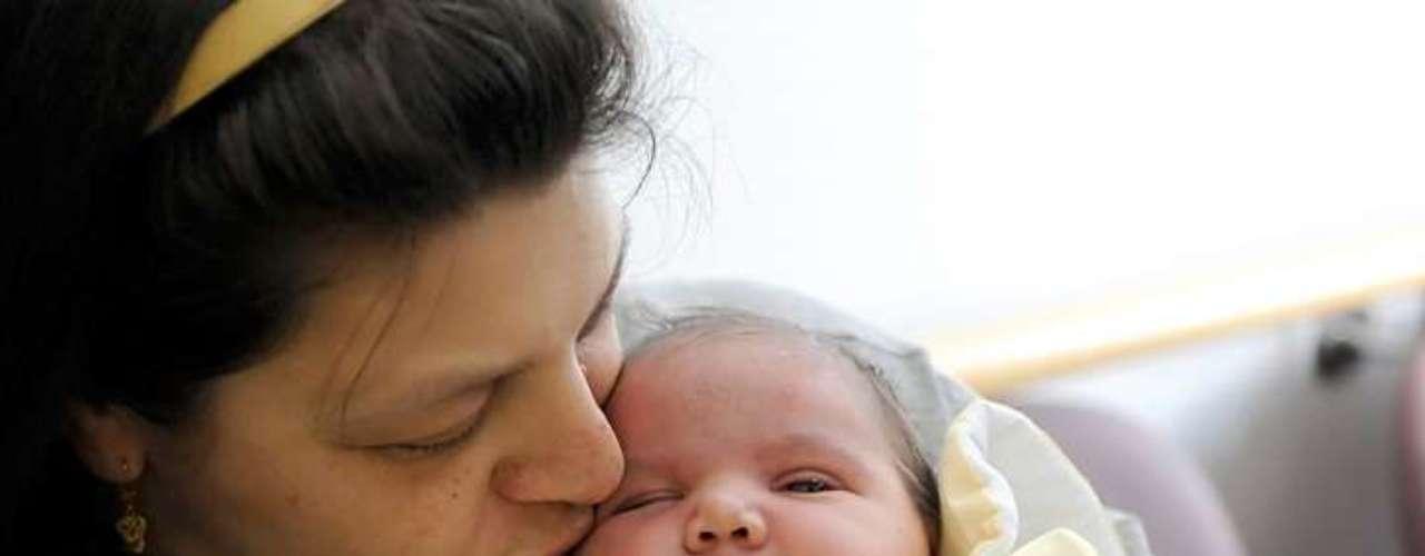 Los primeros meses y años de convivencia con el bebé suelen ser para la madre primeriza tiempos de cambios e incertidumbres, pero en algunos casos también puede ser un período de obsesiones, como muestra un estudio estadounidense, publicado en el servicio de noticias médicas HealthDay.
