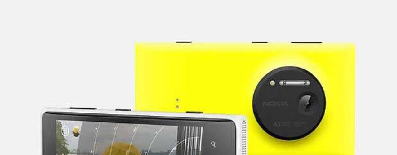 La aplicación Nokia Pro Camera mejora la experiencia de capturar imágenes