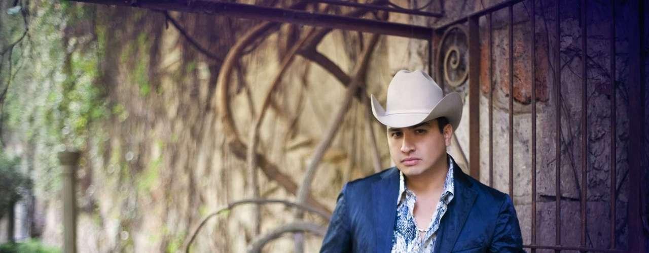 ¡Qué éxito!El cantante mexicano Julión Álvarez se presentará por segunda vez en el Teatro Nokia de Los Ángeles el 20 de julio de 2013, para compartir la música de su más reciente disco \