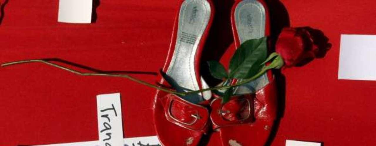 Los Zetas: La consultora Stratfor asegura que la muerte de \