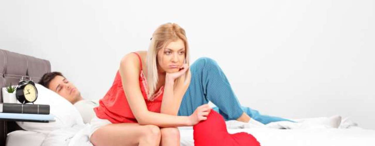 Impotencia orgásticaEn ésta, la erección, la penetración, el orgasmo y la apetencia sexual no se encuentran ausentes, pero el clímax es siempre insatisfactorio y decepciona las expectativas del sujeto. El trastorno trata de encubrirlo, procurándose una actividad sexual intensa, reiterada, que nunca termina interiormente de satisfacerlo aunque se pavonee de sus proezas. La insaciabilidad y la ausencia de relajación es lo más característico.
