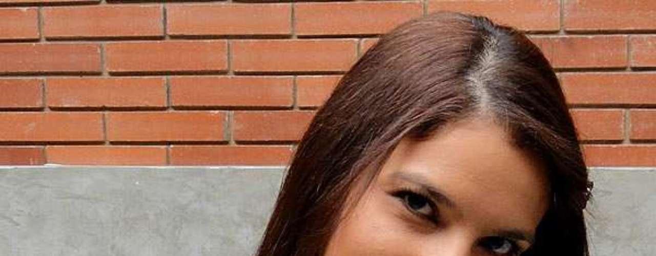 Adriana Silva continuó su carrera como actriz y ha participado en novelas como 'Hasta que la plata nos separe'y 'Amor a la plancha'.