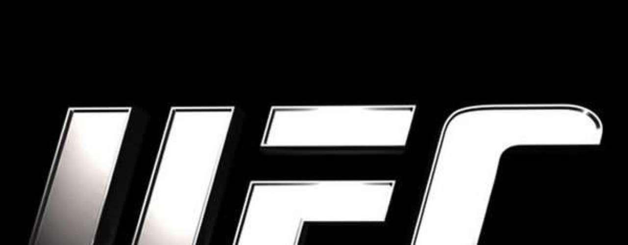 Te presentamos la lista de los actuales campeones del Ultimate Fighting Championship.