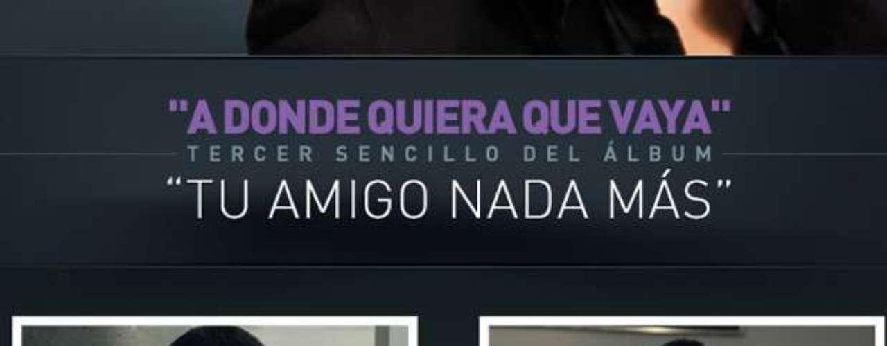 Julión Álvarez estrenó el video \