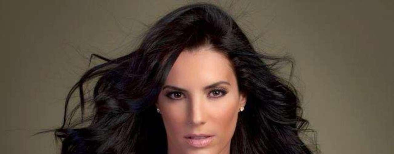 Debido a su gran profesionalismo,Gabyrecibió ofertas de México y Perú para protagonizar algunos melodramas pero ella decidió regresar a Venezuela y actuar en las telenovelas de su país.