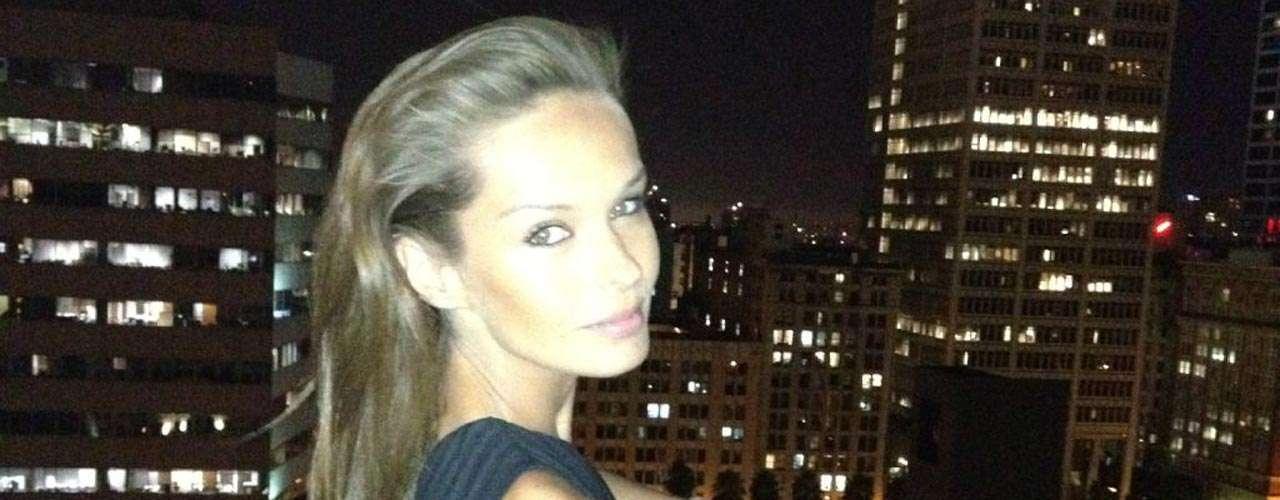 ¿Sabías que Kasia Sowinska tiene un hermano gemelo llamado Tomek? También tiene una hermana menor, Marysia.
