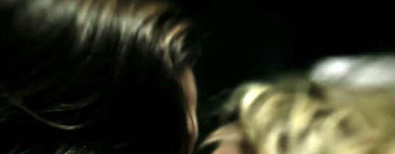 Escenas Sexo Famosas - Videos Porno de Escenas Sexo