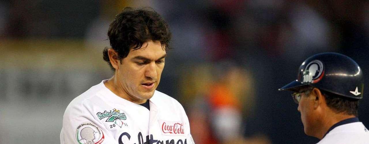Los Tigres de Quintana Roo se adjudicaron su corona número 11 en la Liga Mexicana de Beisbol (LMB), tras vencer por 5-2 a Sultanes de Monterrey y dejar en 4-1 la Serie Final por el título 2013.Los \