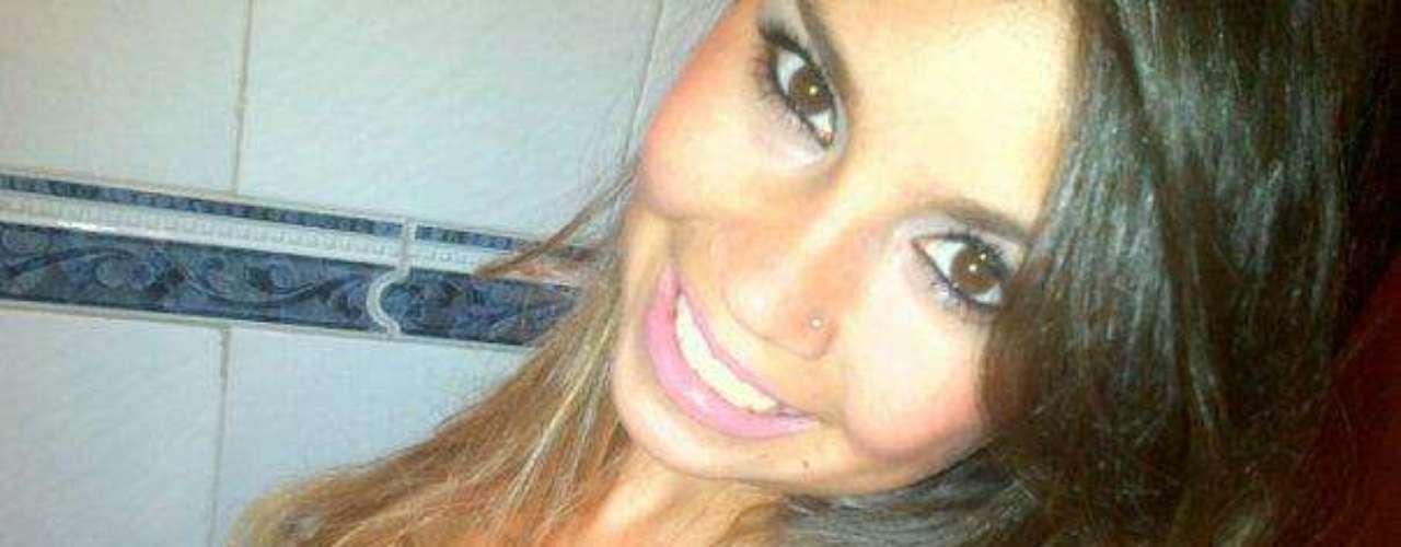 Ana Di Biasi es la que mandó al frente al ex de Jelinek. Ella contó que vio al empresario \