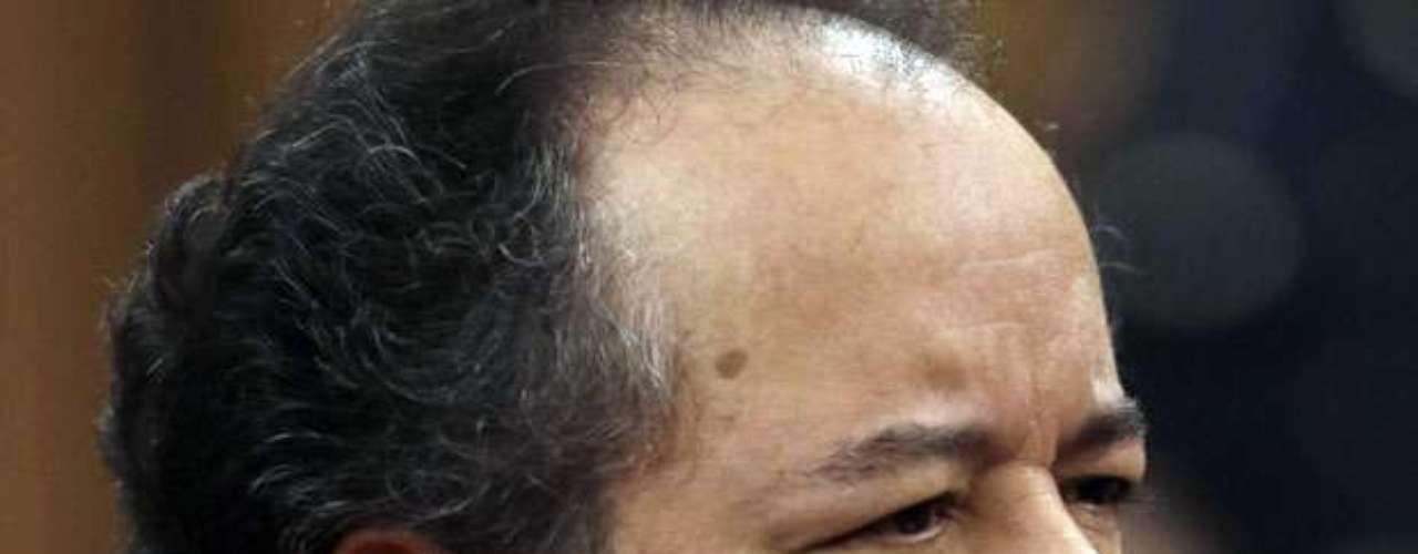 Apenas un mes después de haber sido condenado a prisión de por vida, Ariel Castro, el hombre que secuestró, violó y maltrató durante una década a tres mujeres en Cleveland, Ohio, apareció ahorcado en su celda el pasado 3 de septiembre.