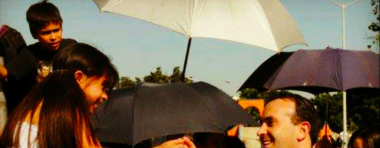 Carlos de la Fuente Apoyado por Zeferino Salgado, jefe de la neocúpula panista, De la Fuente sería el alfil del grupo San Nicolas. Lo malo es el pobre camino de Carlos de la Fuente por este municipio, pues no se puede olvidar que lo dejó como uno de losmunicipios más endeudados.