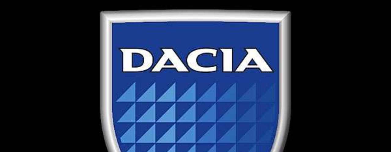 Marca rumana fundada en 1966 en la ciudad de Colibaþi, ahora llamada Mioveni