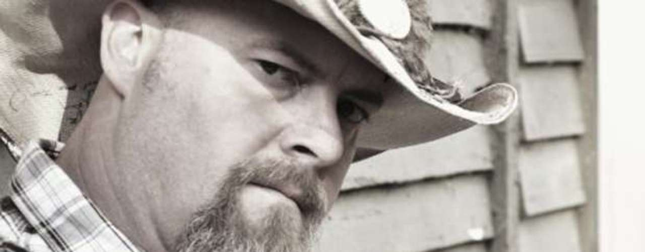 Wayne Mills, falleció luego de recibir varios tiros por parte del propietario de un bar en NashviIlle, Tenesí, según reseñó el diario The Tennessean.