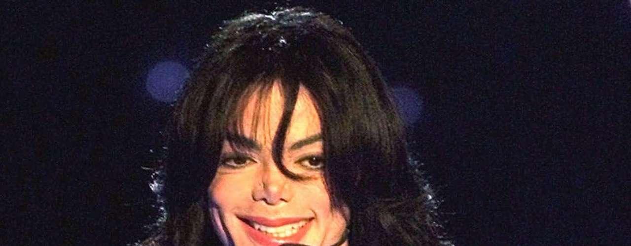 Michael Jacksonfalleció el 25 de junio de 2009 en Los Ángeles, California