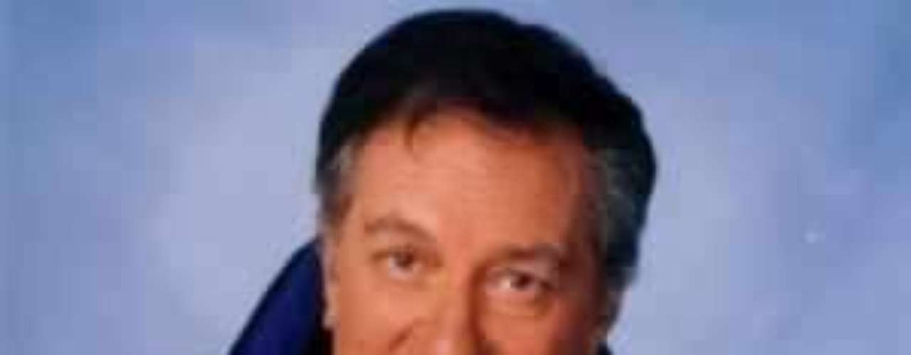 El primer actor Joaquín Cordero murió el 19 de febrero de 2013, a los 89 años de edad, mientras dormía en su residencia en la ciudad de México. Cordero tenía una trayectoria de más de 70 años en el cine, teatro y la televisión; era uno de los pocos actores de la época de oro de cine mexicano que aún vivía.Actores que murieron en2011Actores hispanos quemurieron en 2012Estrellas hispanas que murieron en 2013Encuentra páginas de tus novelas favoritas en orden alfabético