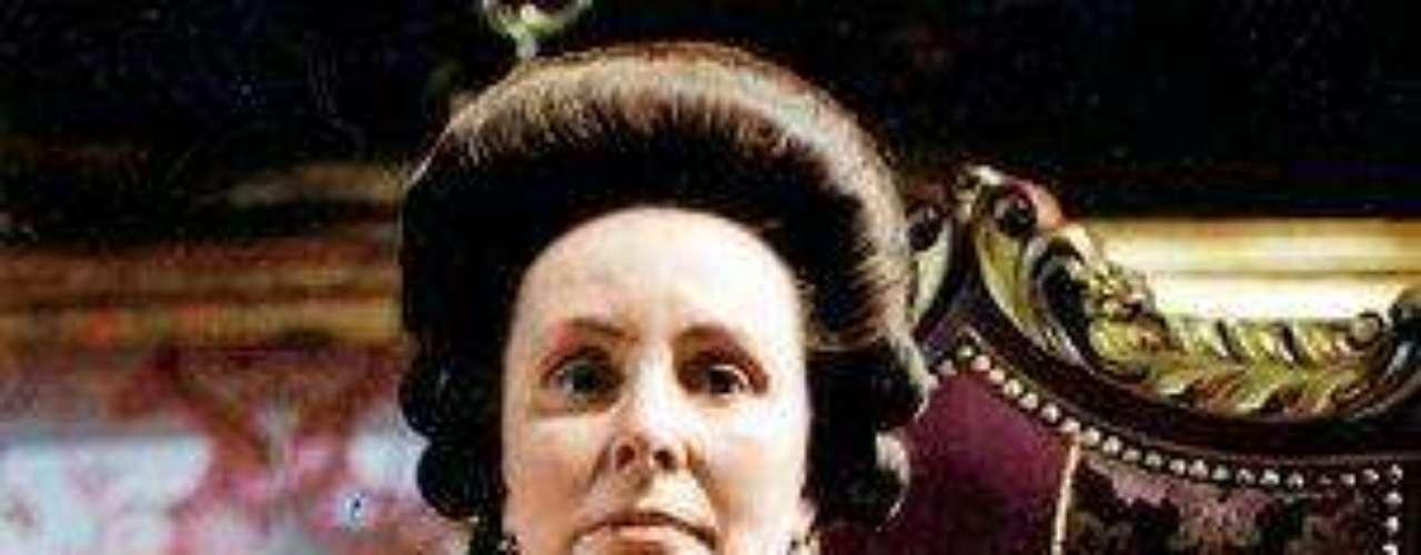 La actriz española María Rivas, quien construyera una amplia carrera en la cinematografía de su país y de México, así como en la televisión, falleció el 14 de enero de 2013, a los 82 años de edad. Fue esposa del famoso productor de telenovelas Luis de Llano Palmer.Actores que murieron en2011Actores hispanos quemurieron en 2012Estrellas hispanas que murieron en 2013Encuentra páginas de tus novelas favoritas en orden alfabético