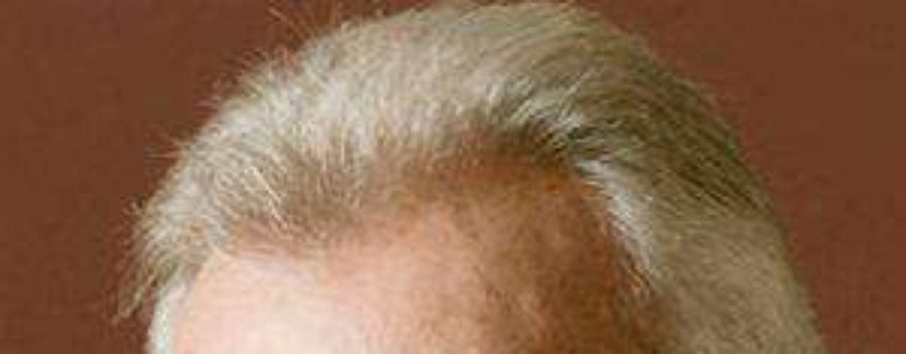 El actor Fernando Guillén nació en Barcelona, 1932 y falleció el 15 de enero en Madrid a los 80 años de edad.Muere el actor mexicano Juan PeláezEncuentra páginas de tus novelas favoritas en orden alfabéticoActores que murieron en 2011Actoreshispanos que murieron en 2012Inolvidable: Eduardo Palomo y su 'Corazón Salvaje'Fallece Gérard de Villiers, popular autorfrancés de novelas de espionaje